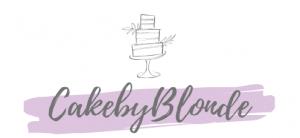 Torty Bochnia - logo - torty artystyczne Sylwia Pałkowska