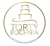 Torty Bochnia -Cake By Blonde